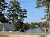 270 Fish Trap Road - Photo 1