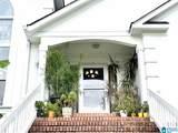 532 Southwood Drive - Photo 4