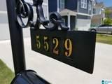 5529 Cathwick Trace - Photo 2
