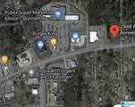 2946 Allison Bonnett Memorial Drive - Photo 1