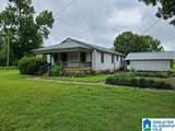 5977 Thornton Lake Road - Photo 1