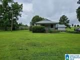 5977 Thornton Lake Road - Photo 2