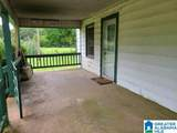 5977 Thornton Lake Road - Photo 22