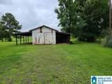 5977 Thornton Lake Road - Photo 24