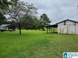 5977 Thornton Lake Road - Photo 25