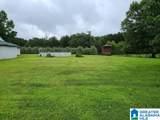 5977 Thornton Lake Road - Photo 28