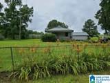 5977 Thornton Lake Road - Photo 4