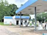 101 Old Edwardsville Road - Photo 1