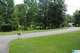 115 Southern Hills Circle - Photo 22