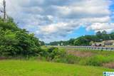 2549 Highway 431 - Photo 1