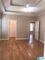 424 Waterford Cove Trail - Photo 17