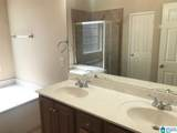 424 Waterford Cove Trail - Photo 18