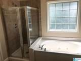 424 Waterford Cove Trail - Photo 19