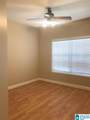 424 Waterford Cove Trail - Photo 22