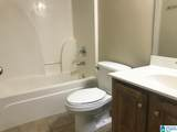 424 Waterford Cove Trail - Photo 23