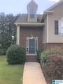 424 Waterford Cove Trail - Photo 3