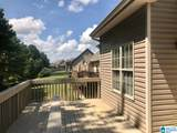 424 Waterford Cove Trail - Photo 30