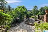1675 Canoe Creek Road - Photo 13