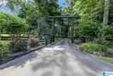 1675 Canoe Creek Road - Photo 2