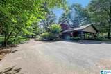 1675 Canoe Creek Road - Photo 6