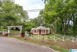 206 Sanders Hill Drive - Photo 33