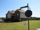 710 Ridgefield Way - Photo 24