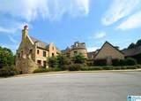 105 Gleneagles Lane - Photo 48