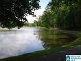 142 Lake Forest Way - Photo 26