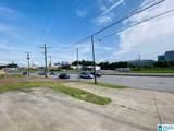 831 Meighan Boulevard - Photo 4