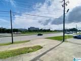 831 Meighan Boulevard - Photo 5