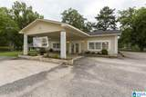 5225 Old Highway 280 - Photo 1