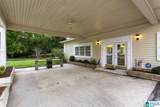 5225 Old Highway 280 - Photo 2