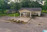 5225 Old Highway 280 - Photo 21