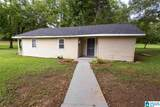 5225 Old Highway 280 - Photo 28