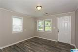 5225 Old Highway 280 - Photo 29