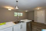 5225 Old Highway 280 - Photo 41
