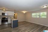 5225 Old Highway 280 - Photo 43