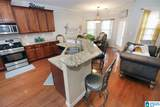 823 York Imperial Trail - Photo 4