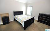 823 York Imperial Trail - Photo 42