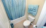 823 York Imperial Trail - Photo 43