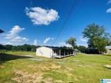 70 High Plateau Drive - Photo 5
