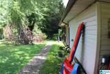 575 Mountainview Drive - Photo 35