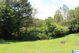 575 Mountainview Drive - Photo 36