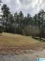 575 Mountainview Drive - Photo 40