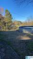 575 Mountainview Drive - Photo 42