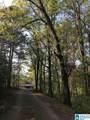 575 Mountainview Drive - Photo 45