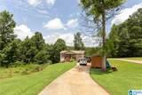 175 Meadow Lane - Photo 47