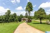 175 Meadow Lane - Photo 48