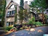 400 Oak Ridge Road - Photo 1