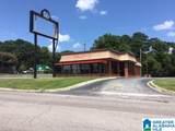 1013 Fulton Avenue - Photo 1